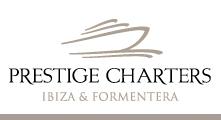Logo Prestige Charters