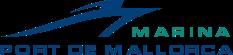 Logo Mort de Mallorca