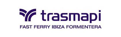 Logo Trasmapi logo